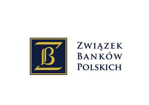 profesjonalne pranie wykładzin Warszawa